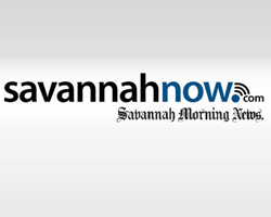 SavannahNow